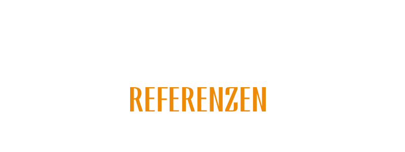 Graphic: Referenzen