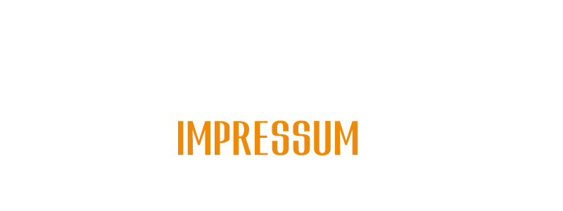 Graphic: Impressum